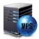 Виртуальный сервер по низкой цене